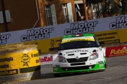 Motor Circus, il salone del motorsport a quattro ruote in programma il 24 e 25 gennaio, approda a Veronafiere