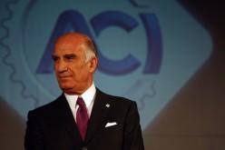 ACI CSAI al Motorsport Expotech. Il programma delle attività di ACI e ACI Sport all'evento di Modena.