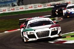 A Monza assegnati tutti i titoli tricolori. Finale Thrilling nel tricolore Gran Turismo con la discussa vittoria di Casè – Giammaria