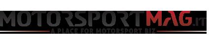 motorsportmag