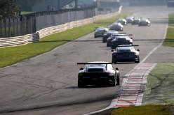 Carrera Cup Italia 2014: scopriamo i campioni Cairoli e De Giacomi in attesa dello Scholarship Programme Introduction Test