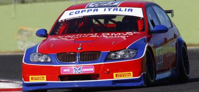 Enrico Bettera e Fabrizio Montali si aggiudicano i titoli 2014 della Coppa Italia. A fine novembre il calendario della stagione 2015