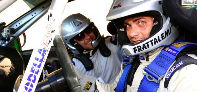 La Scuderia CST Sport presente al Rally Day Centro Sicilia.Il sodalizio messinese al via della gara nissena con quattro equipaggi. Roberto Lombardo e Massimiliano Alduina su Peugeot puntano ai vertici