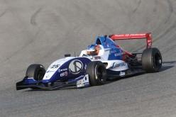 """On-line la """"guidelines"""" 2015 della Formula Renault 2.0 ALPS"""