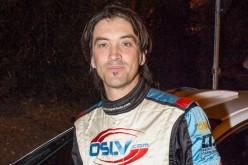 Rally Project sarà al via del secondo Rally di Roma Capitale ritrovando il pilota teramano, con cui sono state condivise soddisfazioni sino al 2005