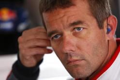 Sébastien Loeb e Daniel Elena, nove volte Campioni del Mondo e sette volte vincitori della prova, di nuovo insieme a bordo di una DS 3 WRC per disputare il Rally di Montecarlo, manche d'apertura del Campionato del Mondo 2015. Questo impegno unico, nell'ambito del rally più prestigioso, accompagna il lancio del marchio DS