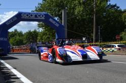 Definito il Calendario delle dodici gare valide per il Campionato Italiano Velocità Montagna che inizierà in Aprile ad Erice si concluderà in settembrea Pedavena