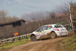 Power Car Team al Motor Show di Bologna: alla ricerca del successo con Travaglia