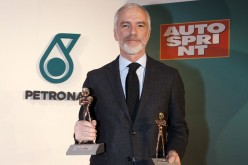 Caschi D'Oro di Autosprint: premiati Porsche Italia e Matteo Cairoli