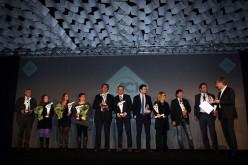 A Verona il 24 gennaio le premiazioni dei Campioni ACI. La cerimonia organizzata dall'Automobile Club d'Italia e dedicata ai migliori protagonisti della stagione agonistica 2014 di automobilismo si terrà in occasione di MotorCircus 2015