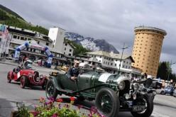 Tutto pronto a MotorCircus per la cerimonia di premiazione dei campionati di auto storiche prevista per il 24 Gennaio