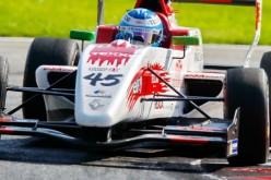 Il team GSK Grand Prix conferma Daniele Cazzaniga per la stagione 2015