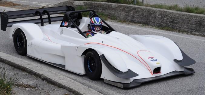Il Team Racing Gubbio organizza il 3° Master Drivers il 29 marzo a Scheggia – Perugia