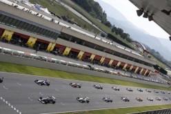 In palio per il campione 2015 della F.Renault 2.0 ALPS l'iscrizione gratuita a tutta la stagione Eurocup 2016