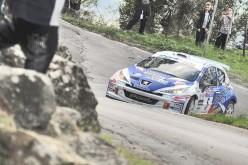 Torna il Trofeo Maremma, dopo la pausa del 2014, proponendo un percorso ispirato fortemente alla tradizione.