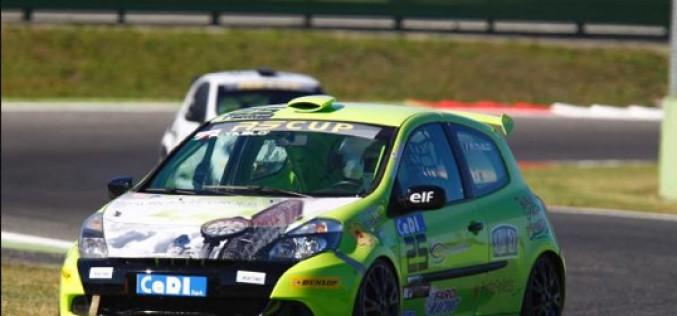 Faro Racing e Monolite insieme per il 2015