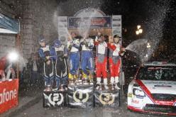 """Angelo Centola: """"Il Rally 1000 Miglia è amato da tutti"""""""