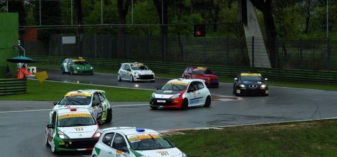 Nel 2015 il Turismo Endurance sarà Campionato sempre più di classe!