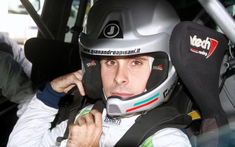 Power Car Team con due vetture al 34° Rally del Carnevale
