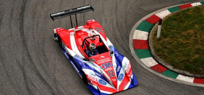 E' on line la presentazione del Campionato Italiano Velocità Montagna 2015