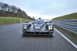 Porsche 919 Hybrid a Le Mans e al WEC: l'evoluzione delle debuttanti