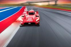 Nissan: solo il meglio a livello mondiale