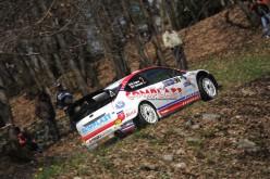 Aperte le iscrizioni al 39° Rally 1000 Miglia