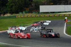 E' online la presentazione del Campionato Italiano Sport Prototipi