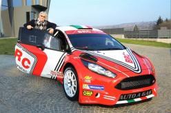 Riparte dal Rally del Ciocco la sfida di BRC
