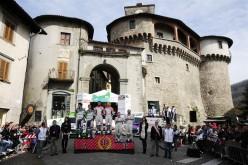 Via alle iscrizioni al 39° Rally Il Ciocco e Vale del Serchio