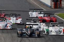 Il prossimo weekend al Mugello è giro di boa stagionale per il Campionato Italiano Sport Prototipi