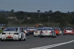 La cura tecnica del Campionato Italiano Turismo Endurance mette in forma anche le ex V8