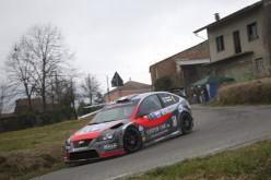 6^ Ronde Delle Miniere: vittoria per Chentre-Gualtieri