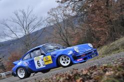 "Db Motorsport apre la stagione: Riccardo de Bellis al via del Vallate Aretine"""