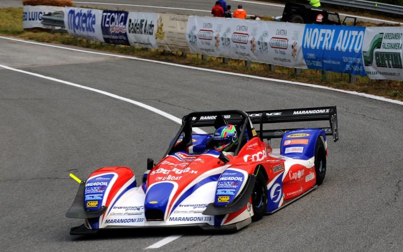 Il 50° Trofeo Luigi Fagioli scatta con una mostra sul grande pilota