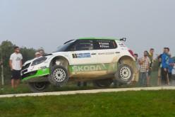 Si parla già di Rally Adriatico