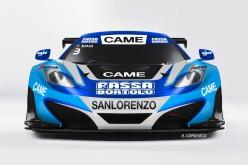 Racing Studios si presenta: laboratorio piloti, squadra corse e incentive in un'unica realtà