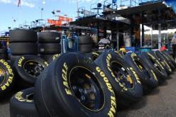 La tecnologia degli pneumatici derivante dalle corse