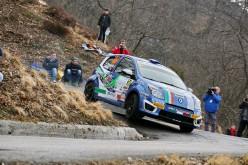 I Trofei Renault sbarcano al 62° Rallye di Sanremo