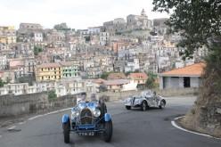 On line il sito della centesima edizione della Targa Florio