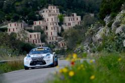 """Rallye Elba """"Internazionale"""": pronti ben 125 equipaggi per la """"prima"""" del IRCup"""