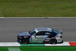 La Zerocinque Motorsport con Alberto e Riccardo Fumagalli nel Campionato Italiano Turismo Endurance