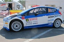 Pirelli a Sanremo con tre punte: Andreucci, Chardonnet e Perico