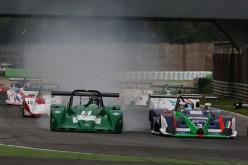 AutomotoTV sarà la televisione ufficiale del Campionato Italiano Sport Prototipi