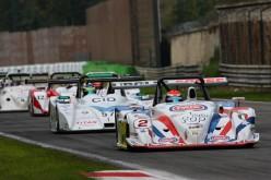 Profumo di Formula 1 il prossimo weekend a Monza per la tappa inaugurale del Campionato Italiano Sport Prototipi