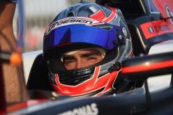 Antonelli Motorsport al via del Campionato F4 con 4 piloti
