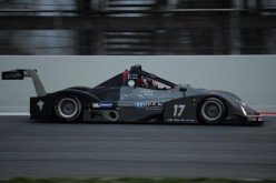 La Ligier lancia l'attacco alla serie tricolore