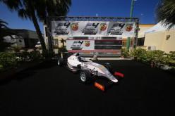 Cambia il calendario dell'Italian F.4 Championship