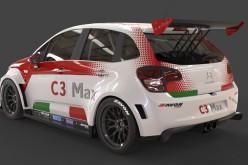 È targata Citroën la grande novità della stagione