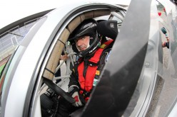 Db Motorsport al via della seconda prova di Coppa Italia nella pista di Adria